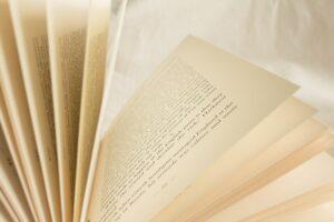 książka, zakupy
