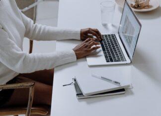 laptop dla firm, zakupy