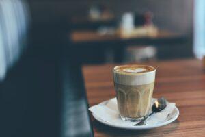 kawa, ekspres do kawy, zakupy
