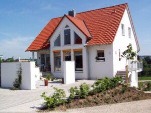 dom, dach, zakupy