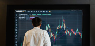 Dlaczego warto inwestować w ETF