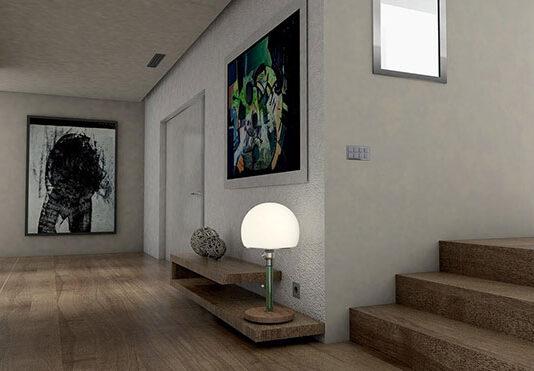 sprawdzenie mieszkania przed kupnem