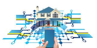 Czym jest inteligentny dom