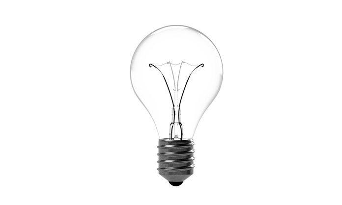 Zarządzanie oświetleniem